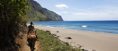 Hawaii for first-timers: how to choose an island