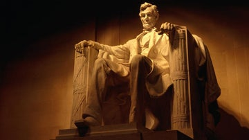 Following Lincoln: the USA's best Abraham Lincoln travel sights