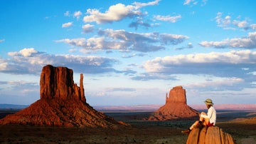 Top 10 US travel destinations for 2012