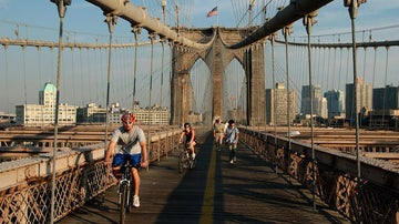 One day in Brooklyn: the perfect itinerary