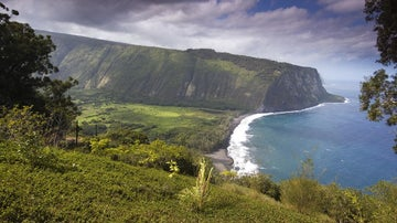 Top 10 experiences on Hawaii's Big Island