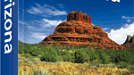 Arizona's top 5 scenic drives