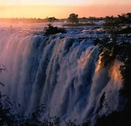 Destination at a glance: Zambia