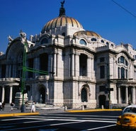 Mexico City's ultra-niche museums