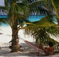 The Riviera Maya on a shoestring