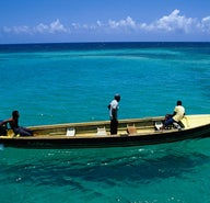 Top 10 Jamaica travel experiences