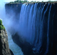 Top 10 reasons to visit Zambia