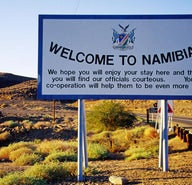 How to explore Namibia in 9 simple steps