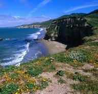 The perfect California trip, part 3: Point Reyes