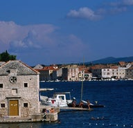 Five days in Croatia: day three