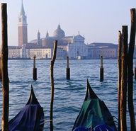 Lonely Planet author: my perfect day in Venice