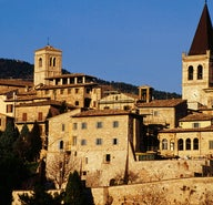 Slow Umbria: how to discover the Italophile's Italy