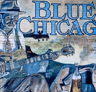 Chicago's jazz and blues shrines