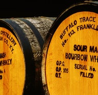 Kentucky's Bourbon Trail