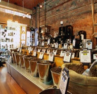 Caffeination: Australia's (obsessive) coffee culture