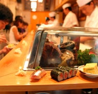 A guide to the eateries of Japan