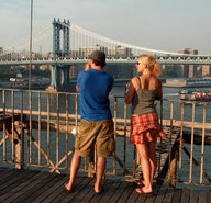 Best of New York's boroughs