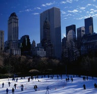 7 reasons to visit NYC this winter