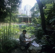 China: travel books to read before you go