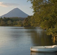Nicaragua: travel books to read before you go