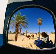 Algeria: travel books to read before you go