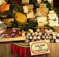 Reap the rewards of Italy's harvest in November