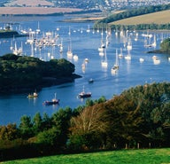 Mini guide to the south Devon coast
