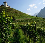 Small and perfectly formed: why your kids will love Liechtenstein