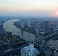 Short-break Bangkok: 3 tailored itineraries