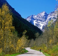 Colorado: a driver's dream destination