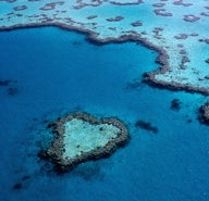 The Great Barrier Reef: planning the perfect trip