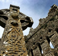 Ireland's best trips: Ancient Ireland