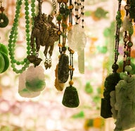 A traveller's guide to buying jade