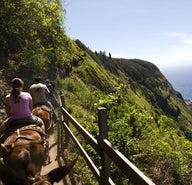 Top 10 Moloka'i travel experiences