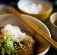 Japanese noodles for beginners