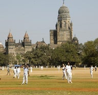 World Cup Cricket: just a great excuse to tour India, Sri Lanka and Bangladesh