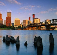 Brewed in the USA: the top 5 beer cities in America