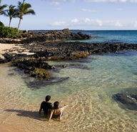 How to leave Maui (if you really have to)