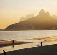 Rio: the top 10 attractions of the Cidade Maravilhosa