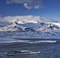 Best in Travel Readers' Choice Award: and the winner is…Iceland