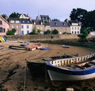 The ultimate guide to Brittany
