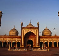 20 great things to do in Delhi