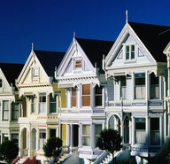 Top 10 highlights of San Francisco
