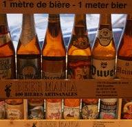 Beginners guide to Belgian beer