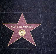 Top Marilyn Monroe sights across the US