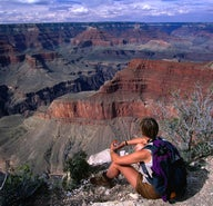The Grand Canyon: how to get the most from a short trip
