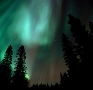Northern Lights: a how-to guide