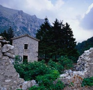 Alternative Italy, pt 4: Like The Dolomites? Try Monti Sibillini.