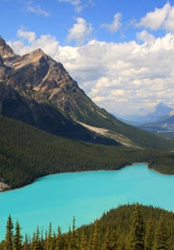 Canada's best national parks