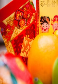 China's top festivals
